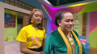 Video [FULL] Cewek Ribet, Bikin Cowoknya Berpaling | Rumah Uya (27/09/18) MP3, 3GP, MP4, WEBM, AVI, FLV November 2018