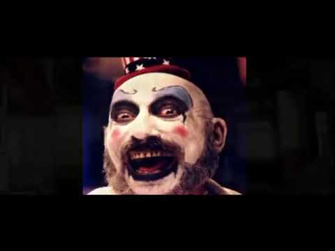30 Days in Hell - The Making Of The Devil's Rejects part 1