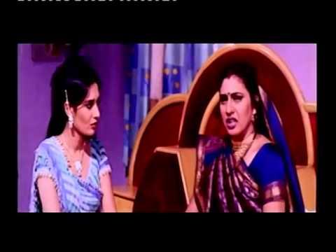 Video Toran Bandhao Ho Raaj - Part - 05/10 - Gujarati Movie full download in MP3, 3GP, MP4, WEBM, AVI, FLV January 2017
