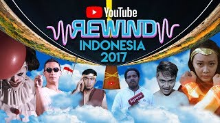 Video YouTube Rewind Indonesia: Something Just Like 2017 | #YouTubeRewindIndonesia MP3, 3GP, MP4, WEBM, AVI, FLV November 2018