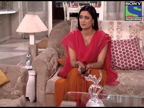Parvarish : Episode 299 - 7th March 2013