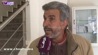 في ذكرى اغتيال أيت الجيد..رفيقه خالد الشرقاوي يستعيد تفاصيل الليلة السوداء و يقصف حامي الدين
