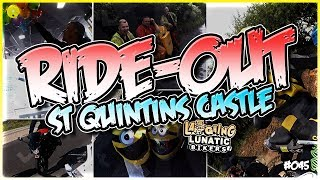 Ride-Out with The Laughing Lunatics 045