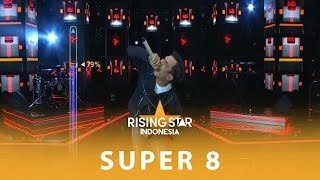 "Video Fazrun ""Don't Let Me Down"" 
