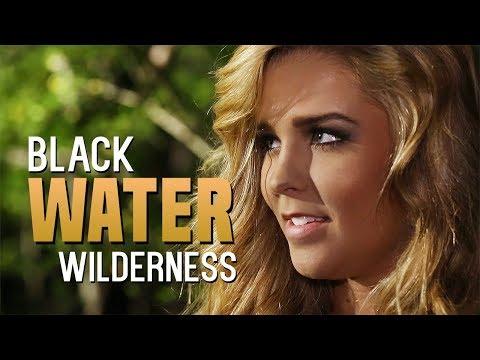 Black Water Wilderness | Horror | Scary Film | Full Length Movie