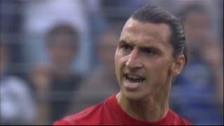 SC Bastia - Paris Saint-Germain (0-4) - Le résumé (SCB - PSG) - YouTube