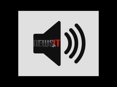 Video - Μάτι: Συγκλονίζει ο αδελφός της 26χρονης Ελισάβετ - Έδινε μάχη στη ΜΕΘ για 50 ημέρες