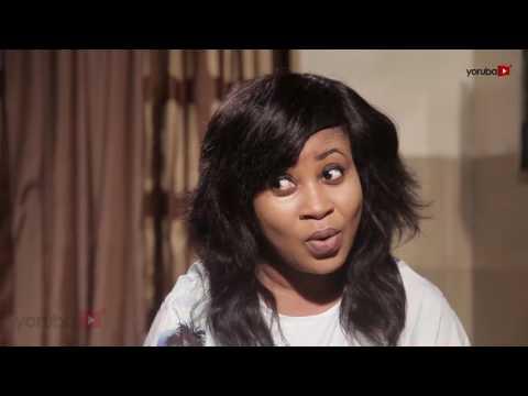 Gbokogboko Yoruba Movie Showing Soon On Yorubaplus