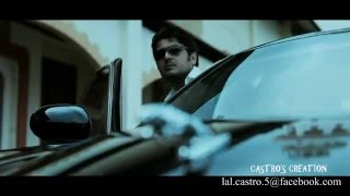Nonton Fast and Furious Thala Version Film Subtitle Indonesia Streaming Movie Download