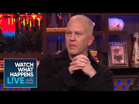 American Horror Story 7: Ryan Murphy rivela il tema della prossima stagione