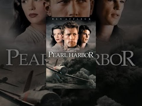 pearl harbor streaming vf}