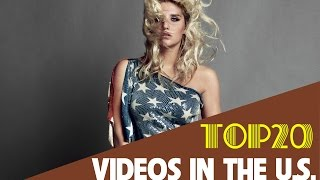 Love songs - TOP 20 VIDEOS MUSIC IN U.S.-----------------------------------------------------------------------------------And see the other songs here:- Best songs : https://www.youtube.com/watch?v=-2_5e...- NCS: House: https://www.youtube.com/watch?v=GCqQR...- Top songs NCS : https://www.youtube.com/watch?v=veY_F...--------------------------------------------------------------Please connect with us now-Facebook: https://www.facebook.com/Love-Song-18...-Google plus: https://plus.google.com/u/0/105482097...-Twitter: https://twitter.com/LoveSon35633058-----------------------------------------------------------------------------------Thank you for watching & Don't forget subscribe and like this video