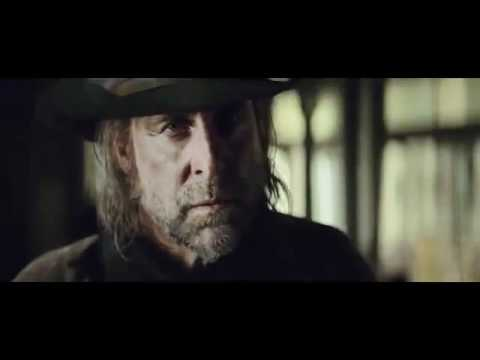 Budweiser - Wild West - 2011 Super Bowl Commercial Ad