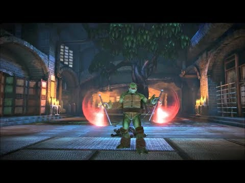 Teenage Mutant Ninja Turtles Out of the Shadows Raphael