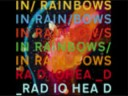 Radiohead - In Rainbows (2007) - Part 6