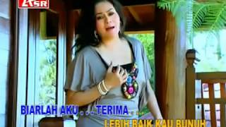 Nonton MIRNAWATI ~ PASRAH Film Subtitle Indonesia Streaming Movie Download