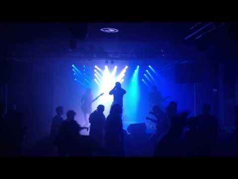 Youtube Video pHFNwkQhTE8