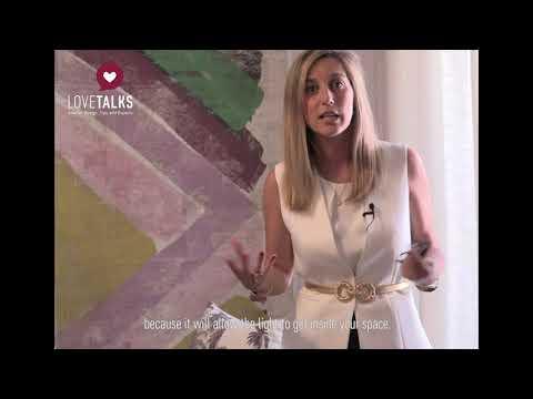 Episode 1 | Ana Rita Soares