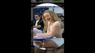 Iggy Azalea Fancy YouTube video