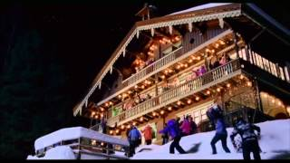 Nonton Chalet Girl  2011    Trailer Espa  Ol Film Subtitle Indonesia Streaming Movie Download