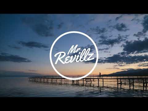 ARIZONA - Freaking Out (Matoma Remix)