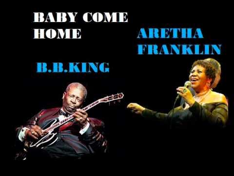 Come Back Baby - B. B. King