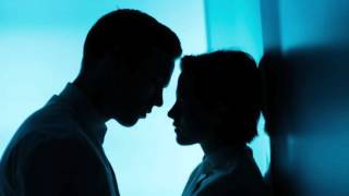 "Chromatics - Kill For Love (From ""Equals"")"