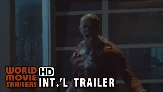 Goal Of The Dead Official International Trailer 1  2014    Zombie Movie Hd