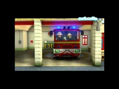 Sigla del cartone Sam il pompiere il pompiere Sam. Tutte le sigle dei tuoi cartoni animati preferiti sono su sigle.altervista.org […]