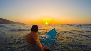 Taghazout Morocco  city pictures gallery : Surf Trip to Morocco 2015 - Travel - 2015 - Irish GoPro Lads - Safi - Surf Taghazout -
