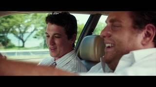 Nonton War Dogs Best Scene Film Subtitle Indonesia Streaming Movie Download