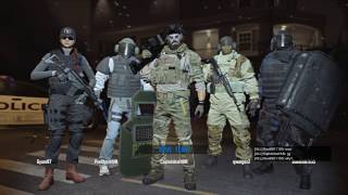 Nonton Rainbow Six Siege Asdasdasd Film Subtitle Indonesia Streaming Movie Download