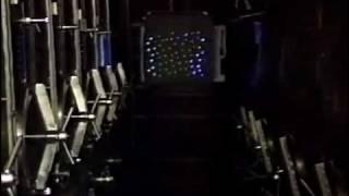 ZDF, WiSo, Kunst im Keller, 1994