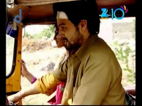 Video Gorantha Deepam - Indian Telugu Story - Episode 689 - Zee Telugu TV Serial - Best Scene download in MP3, 3GP, MP4, WEBM, AVI, FLV January 2017