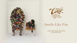 Music Power | Smells Like Fire