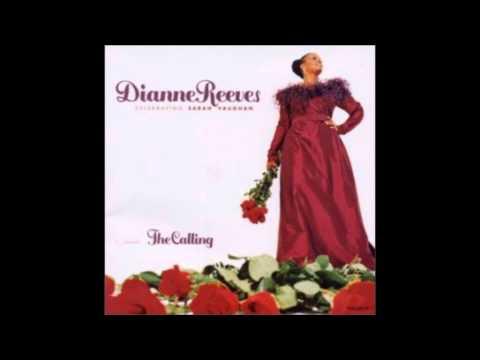 Tekst piosenki Dianne Reeves - Send In The Clowns po polsku