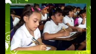 Micro: Día internacional del uso indebido y el tráfico ilícito de drogas Programa: Sembrando Familia con Nirvia Nuñez Producción...