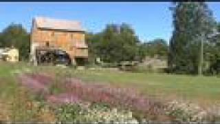 Raphine (VA) United States  City pictures : Wade's Mill in Raphine, VA