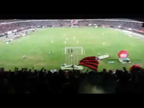 La Banda Del Indio(22 de diciembre 2016)parte 4 - La Banda del Indio - Cúcuta