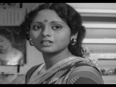 Ardhangi Full Movie - Part 11/13 - Jayasudha, Murali Mohan, Allu Ramalingaiah