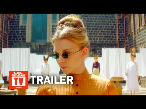 Picnic at Hanging Rock Trailer | Rotten Tomatoes TV