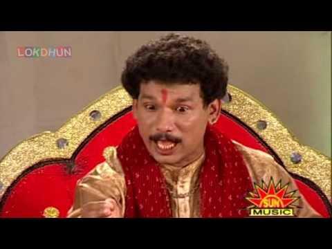 Video Tanka Brahma Tanka Vishnu | Odia Full Movie | Papu pam pam - Pappu Pam Pam - Comedy download in MP3, 3GP, MP4, WEBM, AVI, FLV January 2017