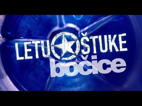 Letu Štuke - Bočice