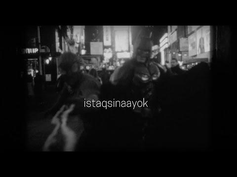 Istaqsinaayok By Kiki Li (видео)