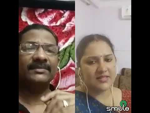 Video Vasalile Poosani Poo - Smule download in MP3, 3GP, MP4, WEBM, AVI, FLV January 2017