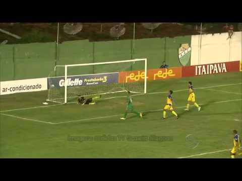Coruripe estreia com empate na Copa do Nordeste 2015: 1 a 1 contra o Socorrense