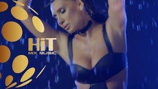 Lorena - Все ми е тая (feat. Galena) music video