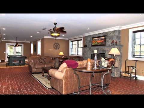 14421 Sugarland Lane – Luxury Home Video Example
