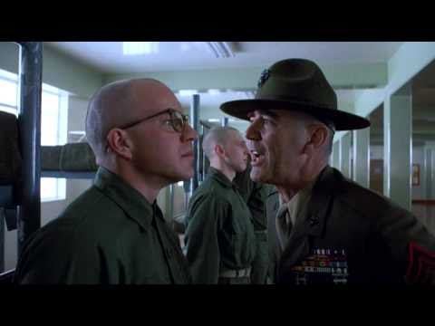 100 Greatest Movie Insults