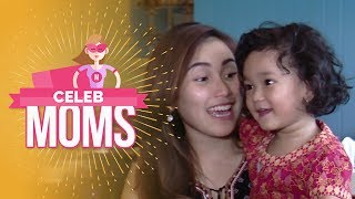 Video Celeb Moms: Ayu Ting Ting, Bunda Nyanyi Yuk - Episode 17 MP3, 3GP, MP4, WEBM, AVI, FLV Juli 2018